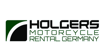 Holgers Motorcycle